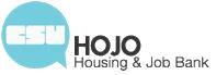 i_hojo