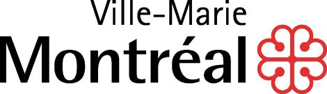 Logo-Ville-Marie-JPG-300