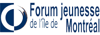 forum_jeunesse