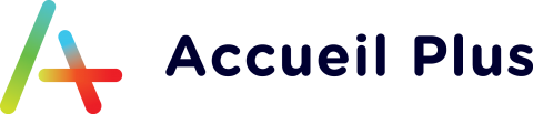 Logo_accueil+_final_PNG